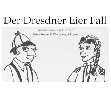 """Humoristische Lesungs-Matinée mit """"spritzigem Empfang"""" mit dem Team der Wortschau am 7. April, 10.30..."""